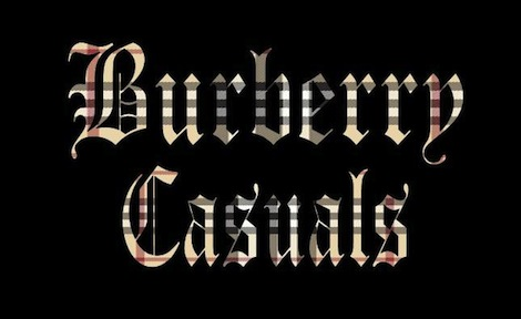Burberry_Casuals