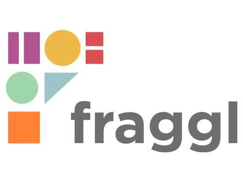 FRAGGL_Logo_HUGE_white
