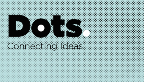 Dots_conference