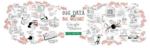 Google-Firestarters-14-scriberia copy