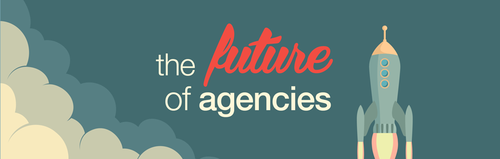Future-of-agencies