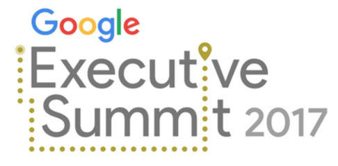 Google-Executive-Summit