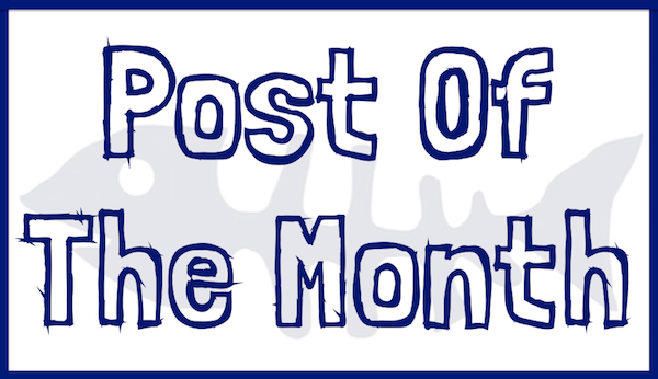 Post_Of_The_Month