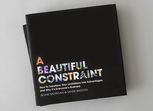 A_Beautiful_Constraint