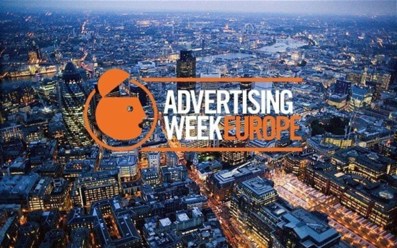 Advertising-week-europe-london
